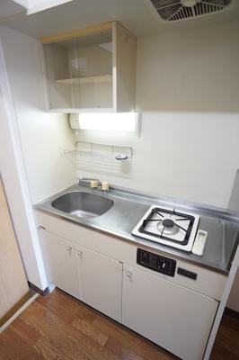 【トイレ】シャロームアイ