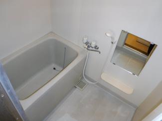 【浴室】リディア・モトスミヨシ【Lidear Motosumiyoshi】