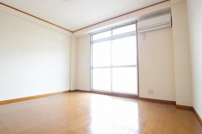 【子供部屋】星ヶ丘アパートメント
