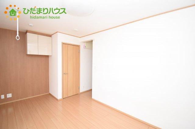 【内装】鴻巣市北新宿 中古一戸建て