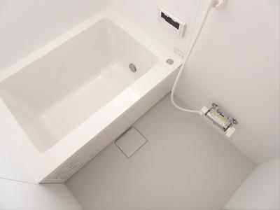 【浴室】F.L.A.G.