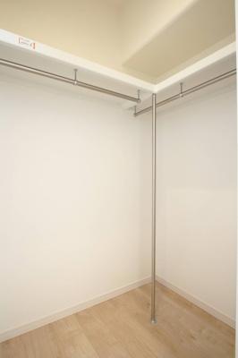【その他】エンゼルハイム東砂 79.98㎡ 4階 角部屋 リノベーション済
