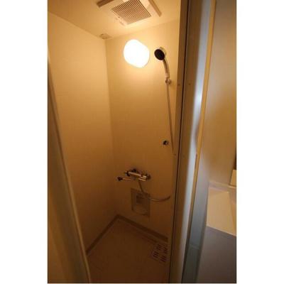 【浴室】代官山ヒルサイド