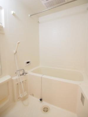 【浴室】Altair