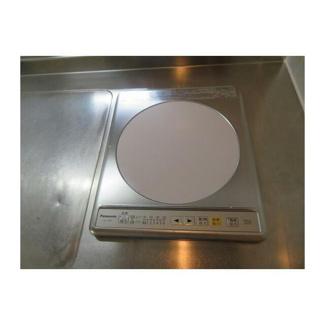 【キッチン】TS1