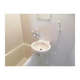 【浴室】TS1