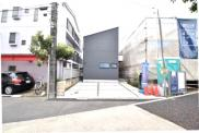 武蔵野市関前3丁目 新築戸建の画像