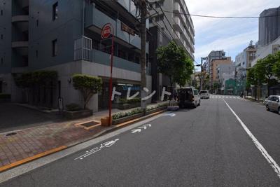 【周辺】シーアイマンション浅草橋
