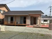 玉名市天水町住宅の画像