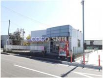 昭和町事務所3の画像