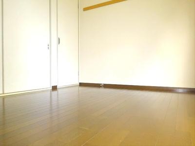 【居間・リビング】ヤマザキハウス
