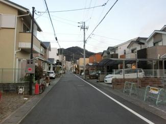 一乗寺木ノ本町【平成21年築】