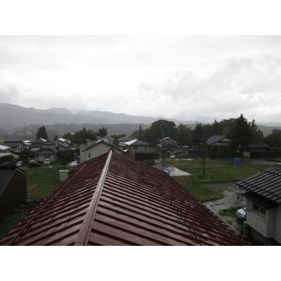【その他】北殿青山ビル