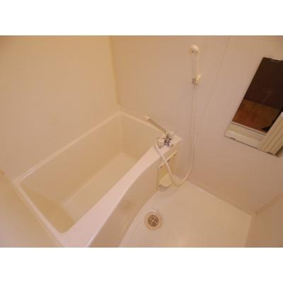 【浴室】ADONIS