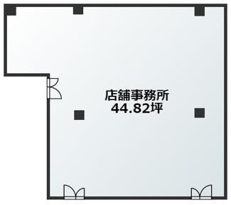 ツイン雲井 FLEX21