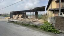 船橋市豊富町 土地 北習志野駅の画像