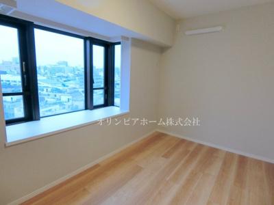【完成予想図】クレアトール亀戸 8階 角 部屋 2003年築 リ ノベーション済