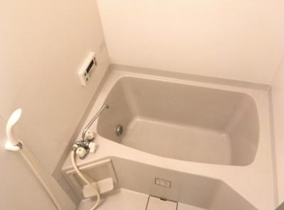 【浴室】TMハイツ