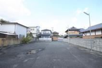 小野原東 売り土地の画像