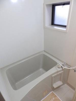 【浴室】メゾン・ド・ルイール