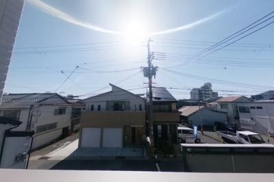 【展望】エルデ神戸