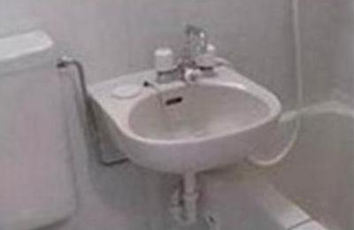 風呂・洗面