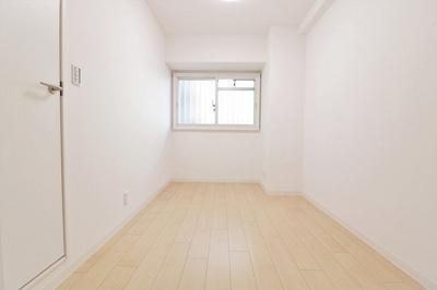 【現地写真】 過ぎ行く時間をゆったりと感じることができる落ち着いたお部屋♪