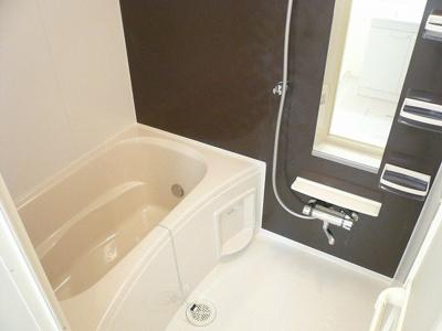 【浴室】カイルアⅣ