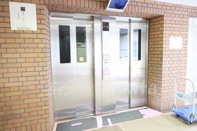 【その他】ユニライフ北大阪3号棟