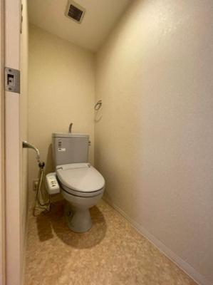 【トイレ】ブーリン塩屋