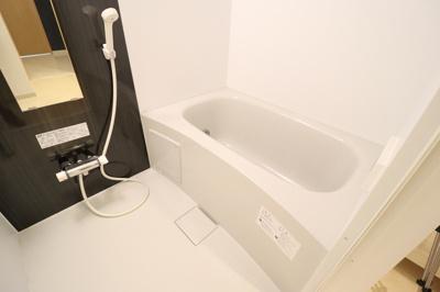 【浴室】Ⅴesta(ウェスタ)