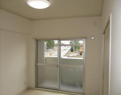【浴室】グランベールV・