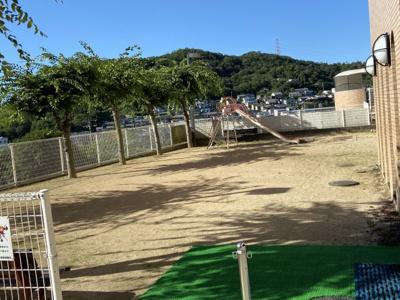 【その他】ライオンズマンション姫路西今宿