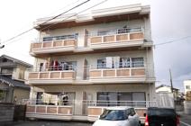 第2岡村ビルの画像