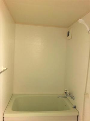 【浴室】ベルメゾン喜志