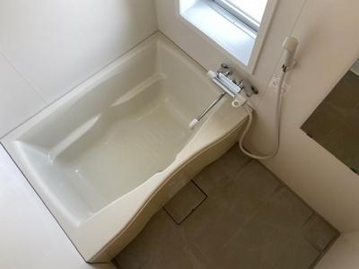 【浴室】ル・リオン三軒茶屋Ⅱ