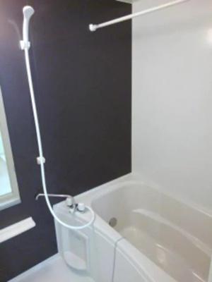 【浴室】いーぐる・D