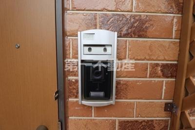 【キッチン】シンヴィオシスA