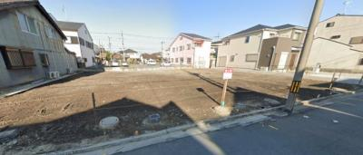 南海本線『湊』駅まで徒歩14分♪阪堺電軌阪堺線『東湊』駅まで徒歩2分♪