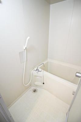 【浴室】ビートル山本北