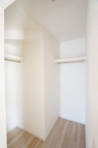 1階 HC 本日、建物内覧できます。住ムパルまでお電話下さい!