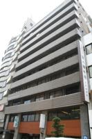 甲南第一ビルの画像