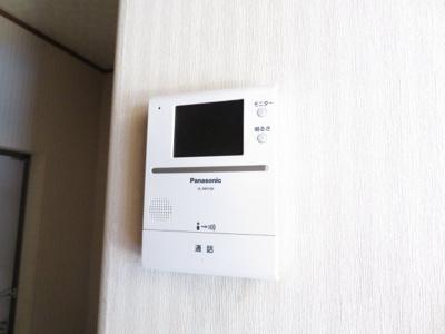 【浴室】クインヒルズ