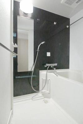 【浴室】ハーモニーレジデンス東京イーストコア#002