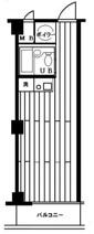 五反田山﨑ビルの画像