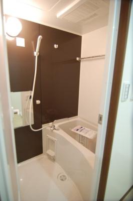 【浴室】FERIO錦糸町