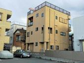川口市弥平2丁目 中古戸建の画像