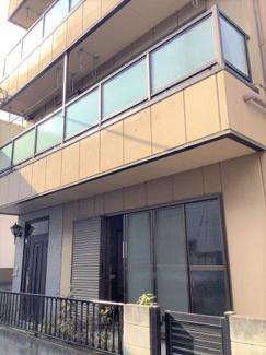 ■5SLDK 鉄骨造3階建 建物面積:144.07㎡  <川口市弥平2丁目 中古戸建>
