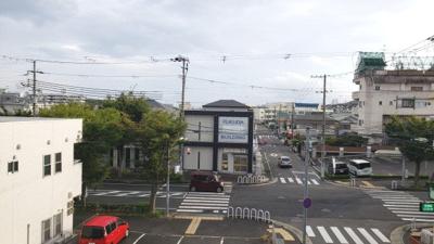 同建物別部屋参考写真☆神戸市垂水区 エートピアYMA☆