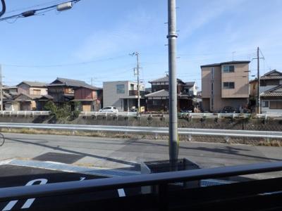 【展望】リトリート飾磨